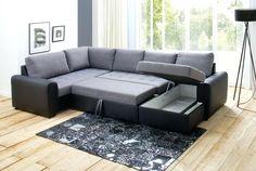 Home Decor Ideas Ikea Design, Lounge Sofa, Sofa Bed, Couch Ikea, Best Sofa, Leather Sofa, Living Room, Furniture, Home Decor