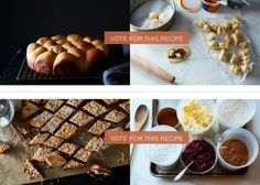 Vote for a Winner of Your Best Recipe with Thanksgiving Leftovers! more at my site You-be-fit.com