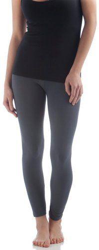 Yala Cozy Leggings - Slate Medium Yala. $42.00