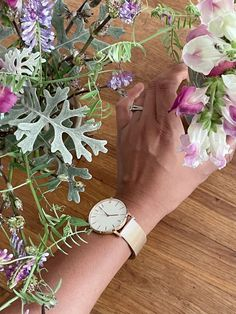 Where to Buy Ethical and Sustainable Watches
