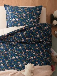 Bed Linen Made In Portugal