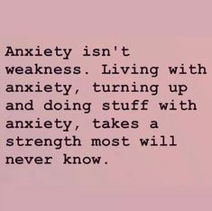 People don't understand and they don't try to understand. Anxiety Help, Anxiety Tips, Stress And Anxiety, Social Anxiety Quotes, Quotes About Anxiety, Inspirational Quotes For Anxiety, Anxiety Facts, Stress Quotes, Thoughts