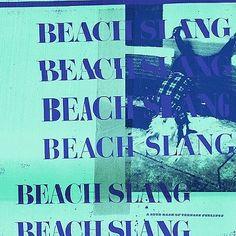Beach Slang - A Loud Bash of Teenage Feelings (2016) - http://cpasbien.pl/beach-slang-a-loud-bash-of-teenage-feelings-2016/