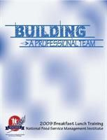 List of Trainings links