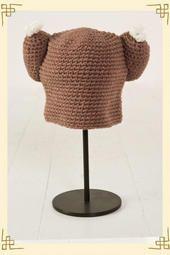 Turkey Baby Hat @ Francesca's