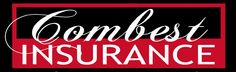 Cheap Auto Insurance, Home Insurance, Health Insurance and More