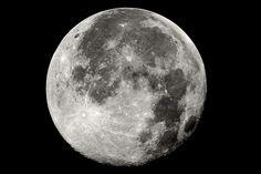 luna - Cerca con Google