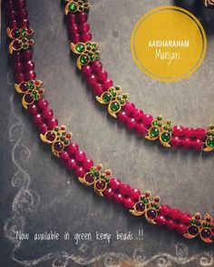 Agate Jewelry, Coral Jewelry, Bead Jewellery, Agate Beads, Bridal Jewelry, Beaded Jewelry, Jewelery, India Jewelry, Antique Jewellery