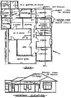 Bauhaus besides Victorian Tattoo likewise 312437292881326785 besides HensonAudio also Products. on 1927 home designs