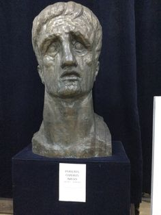Romania, Sculpture, Statue, Art, Art Background, Kunst, Sculptures, Performing Arts, Sculpting