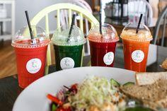 Juice, Container, Facebook, Tableware, Instagram, Food, Dinnerware, Dishes, Juice Fast