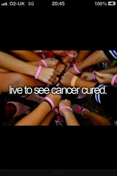 Before I die,I want to