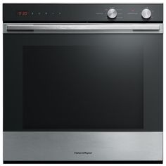 Fisher Paykel OB60SL7DEX1 - Built In Multifunction Single Oven | Appliance City