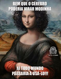 A Mona tá ácida hoje aff. Funny Quotes, Funny Memes, Jokes, Double Sens, Truth Of Life, Puns, Messages, Comedy, Authors