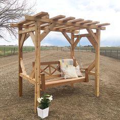 #IGBuildersChallenge3 | Ana White Woodworking Projects
