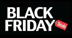 Black friday 2016 deals in pakistan detail of deals Different retailers offer deals and sales on different product. Ready quick deals in pakistan.