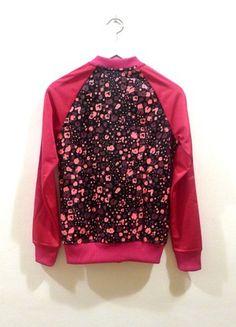 Adidas Women, Drawstring Backpack, Backpacks, Bags, Fashion, Handbags, Moda, Fashion Styles, Backpack