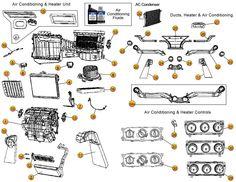 d86794205b9554fc2a1c2662d7e1f8af jeep wrangler jk jeep jk 15 best jeep jk parts diagrams images on pinterest diagram, jeep