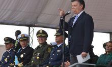 Según una investigación, las FARC tendrían bienes raices en varios países del planeta conseguidos con dinero del narcotráfico. Polémica. http://www.elpopular.com.ec/66216-farc-y-su-riqueza-mundial.html