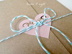 #DIY wedding invitations  #diy #howto #doityourself #livingwikii #diyrefashion #partymostess