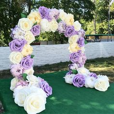Paper Flowers Wedding, Giant Paper Flowers, Photo Props, Photo Booth, Head Table Wedding, Paper Peonies, Paper Flower Backdrop, Wedding Background, Backdrops For Parties