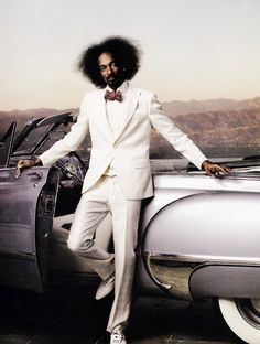 snoop dogg in white fur - Google Search
