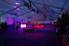 Corporate and Private Marquee Hire Clear Marquee, Marquee Hire, Hospitality, Public, Asian, Weddings, Wedding, Marriage, Mariage