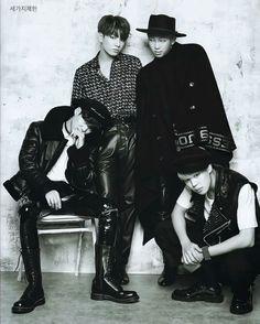 BTS    Suga    Jungkook    RM    Jimin