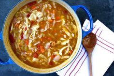 You searched for Detoxing cabbage soup - The Defined Dish Detox Soup Cabbage, Cabbage Soup Recipes, Cabbage Diet, Potato Recipes, Korma, Biryani, Paleo Whole 30, Whole 30 Recipes, Clean Eating