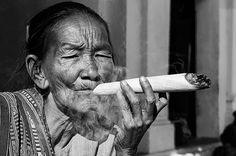 Cheroob Burma