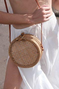 0a14ee44938c7 Ashley-Summer-Sol-Honeycomb-Round-Rattan-Woven-Bucket-