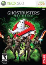Ghostbusters: The Video Game, based on the smash hit motion picture franchise and featuring a completely new story, is coming to six game systems in 2009. Coinciding with the 25th anniversary celebration of the film's original theatrical release, the game reunites original cast members to recapture the unique blend of humour and fright that established Ghostbusters as a pop culture sensation. Penned by original Ghostbusters writers Harold Ramis and Dan Aykroyd, Ghostbusters: The Video Game…