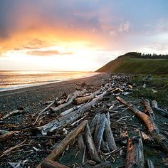 Whidbey Island, WA - Best Islands in the West - Sunset  http://www.sunset.com/travel/outdoor-adventure/best-islands/whidbey-island-wa
