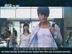 Asian Drama group School Fees, Dramas, Asian, Group, My Love, Drama