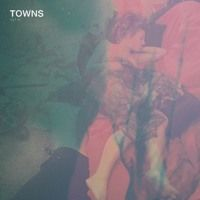 TOWNS - Marbles by TOWNSmusic on SoundCloud