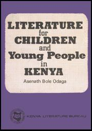 Cover Image Kenya, Coding, Cards Against Humanity, Cover, Kids, Image, Young Children, Boys, Children