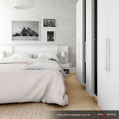 Você não vende simplesmente produtos para seus clientes, o que você oferece é uma transformação na vida dele! Encante-o e inspire-o sempre! #phormadesign #phorma #moveis #instahome #instadecor #furniture #furnituredesign #design #homedesign...