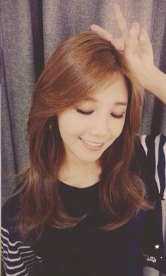 jung eunji's pictures and fantakens. do not edit or crop the logo.