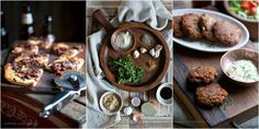 The textures in these photos are created from different wooden elements like plates and cutting boards photography styling tips Food Photography Styling, Food Styling, Amazing Photography, Fashion Photography, Styling Tips, Photography Lighting, Product Photography, Photography Ideas, Wooden Plates