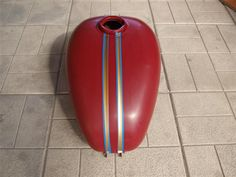 JAWA 350/360 1974 г.в Jawa 350, Surfboard, Motorcycles, Retro, Classic, Flare Leg Jeans, Super Bikes, Derby, Surfboards