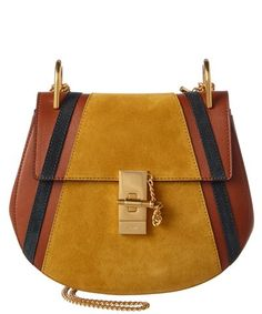f1d6320f7259 Chloé Crossbody Bags - Up to 70% off at Tradesy