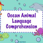 Search Results ocean animal facts