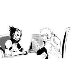Read Naruto & Sasuke (NaruSasu) from the story Imagens Yaoi by (Hinai Uzumaki with 474 reads. Naruto Vs Sasuke, Anime Naruto, Naruto Comic, Naruto Cute, Naruto Shippuden Anime, Sasunaru, Madara Susanoo, Narusasu, Naruto Mignon