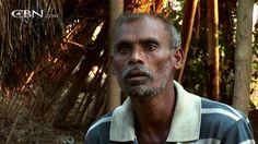 CBN TV - Murdered By Radicals (video)