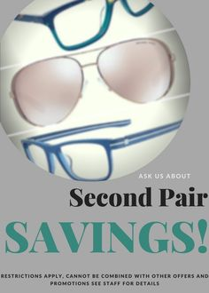 Calgary Optometrists that have been serving South Calgary for Over 40 Years! Sports Glasses, Prescription Sunglasses, 40 Years, Mirrored Sunglasses, Promotion, How To Apply, Eyes, Cat Eyes