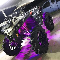 "Figure out additional information on ""hunting atv"". Visit our site. Triumph Motorcycles, Bobbers, Mopar, Ducati, Best Atv, Lamborghini, Atv Riding, Quad Bike, Atv Four Wheelers"