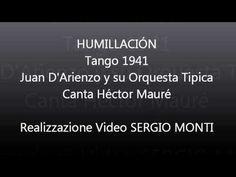 HUMILLACIÓN - Traduzione in italiano