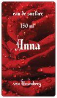 www.schutzengelein.de Anna eau de surface, cleansing water, Rosengesichtswasser mit echtem Rosenwasser und dem Rosenöl der marokkanischen Edelrosen reinigt die Haut sanft und gründlich
