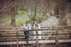 Lakeside elopement in the Irish Wicklow Mountains and Glendalough Romantic Photos, Couple Photography, Bride Groom, Getting Married, Ireland, In This Moment, Couple Photos, Couples, Artist