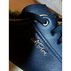 check out ec2b1 d3703 adidas adipure Golfschuhe adidasgolf golftruck GearedForMore